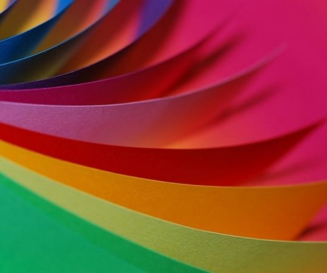 ¿Qué colores van más contigo?