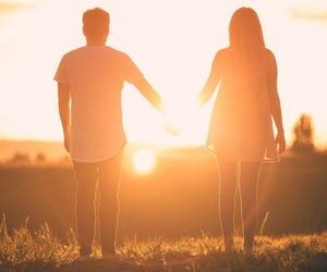 Por qué acudir a terapia de pareja y qué esperar