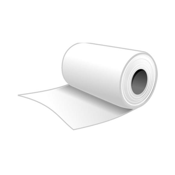 Papel : Productos  de Embalajes Mir- Inavi, S.L.