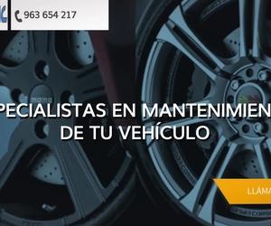 Detectores de radar a precios en Valencia asequibles - Sonivac