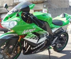 Galería de Motos en Vigo   Moto 2