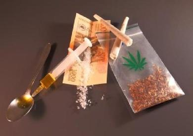 Detectives en Tarragona Drogas