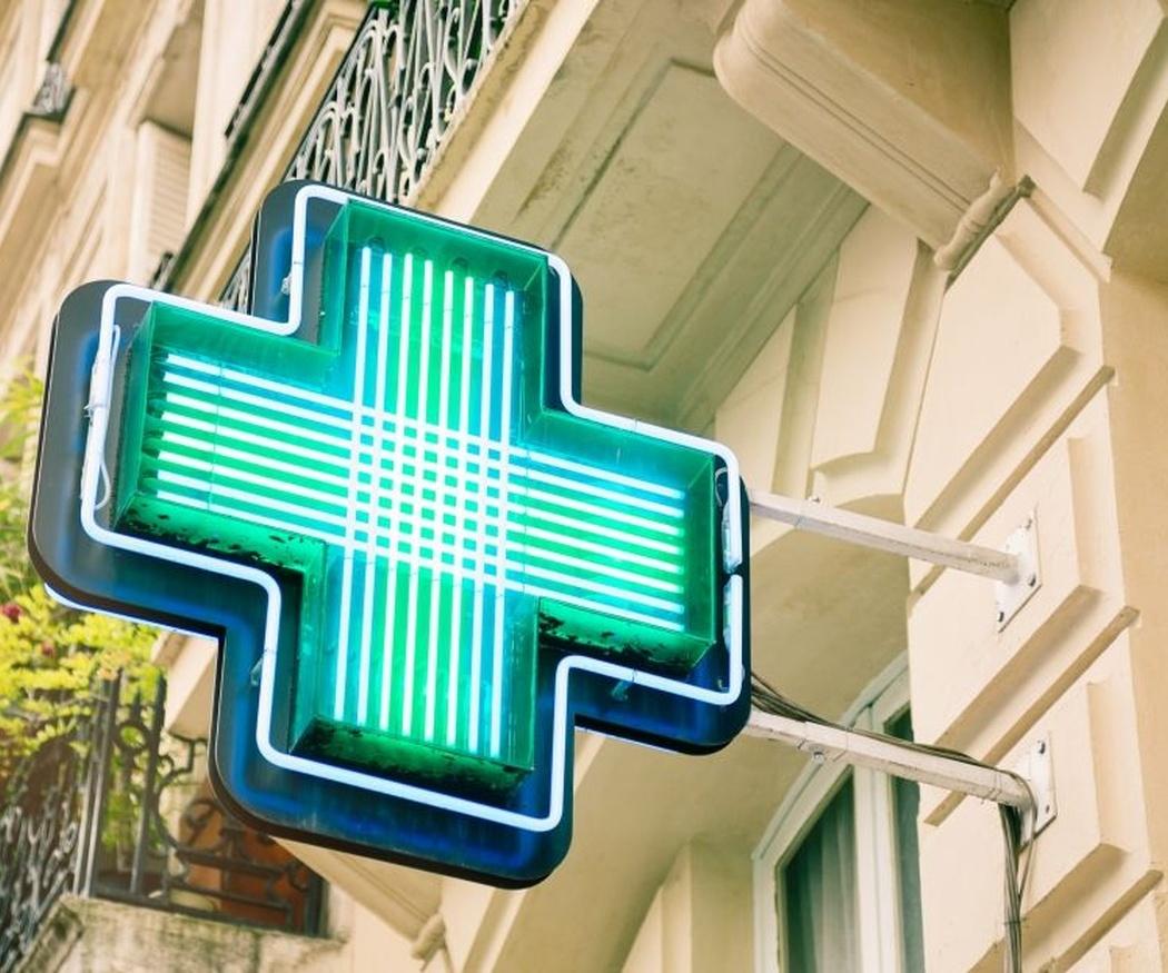 Un punto en tu farmacia para la recogida de medicamentos caducados