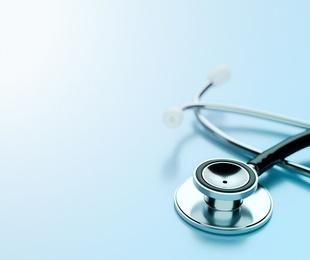 Reflexiones sobre la atención médica privada en enfermedades de la piel y de transmisión sexual.