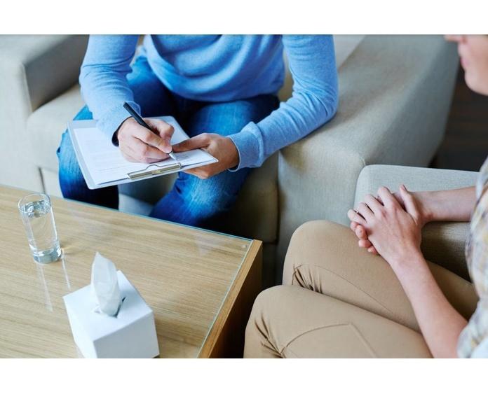 Psicología Forense: Terapias y Servicios de Gabinet de Psicologia GAP3