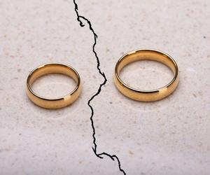Divorcio, separación y nulidad: diferencias