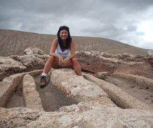 Todos los productos y servicios de Excursiones en Tenerife: Turismo en Canarias