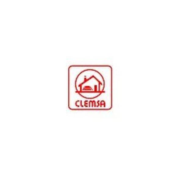 Clemsa: Productos y Servicios de Automatismos Julio