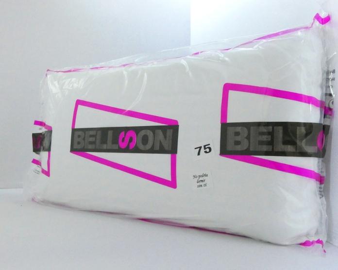 Agata: Productos de Almohadas Bellson