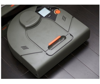 Microondas: Electrodomésticos de HOUSE FACTORY LEGANES