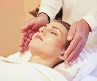 YOGA KUNDALINI EN OINOS: Terapias y docencia  de Oinos Centro de Terapia