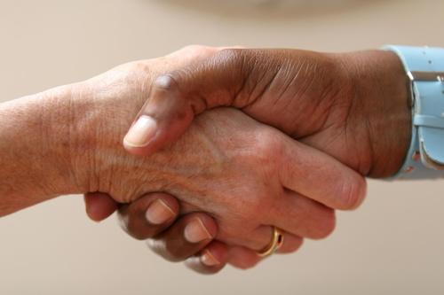 Amplia experiencia y soluciones a su servicio en Asesoría Roncero