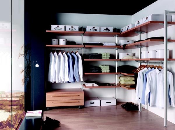 COD76. Vestidores minimalistas de primera calidad. Cajoneras a medida. Color madera Haya vaporizada, Roble, Cedro, Lacado Blanco, más colores consultar. Aproveche el espacio en su casa. Vendido por Nou Barris.