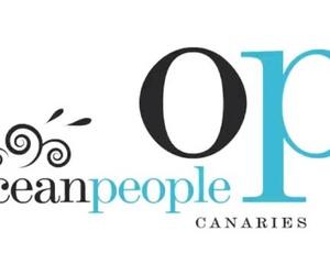 Experiencia Ocean People