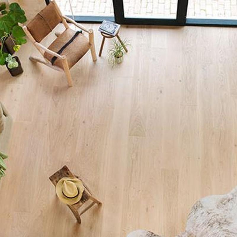 Quick Step parquet madera Imperio: Productos y Servicios  de Parquets Cruzgal