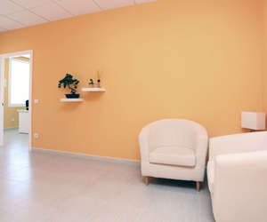 Centro de fisioterapia integral en Madridejos