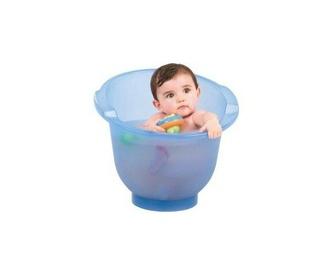silla de paseo ligera cybex: Productos de Mister Baby