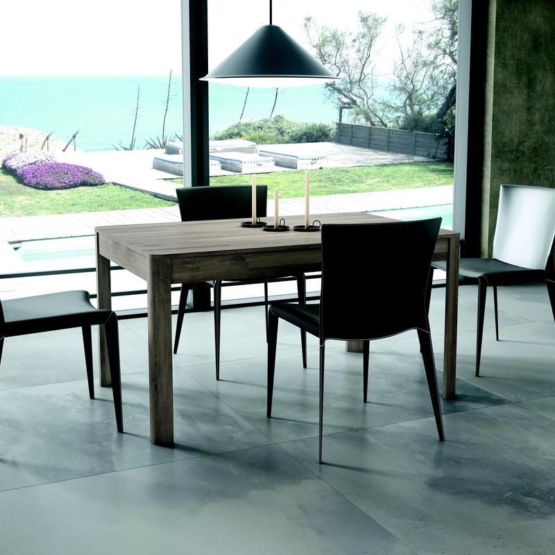 Mesas:  de Muebles Vilu