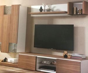 Muebles económicos en Zaragoza