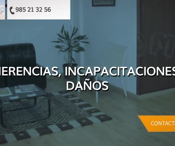 Abogados divorcios en Oviedo | Abogada Mónica Menéndez