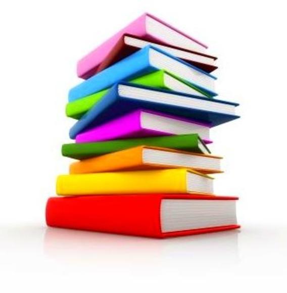 cursos-formación-terapias complementarias-psicoterapia-seminarios