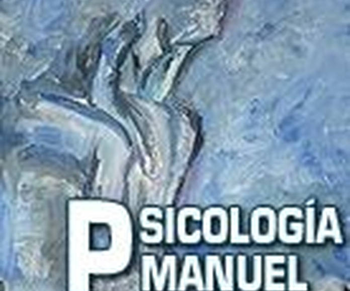TRASTORNOS DE PERSONALIDAD: Tratamientos de Manuel Rodríguez Fdez.