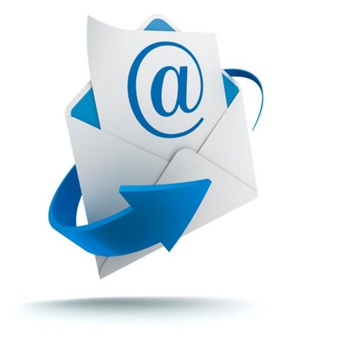 Las nuevas alternativas al fax