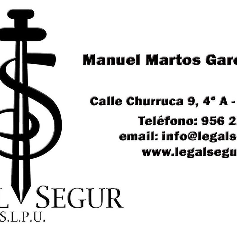 Manuel Nicolás Martos Garcia de Veas