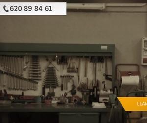 Instalaciones de fontanería en Graus | Jesp Fontanería