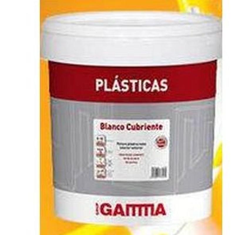 Material de construcción : Productos y servicios de Azulejos Galisán
