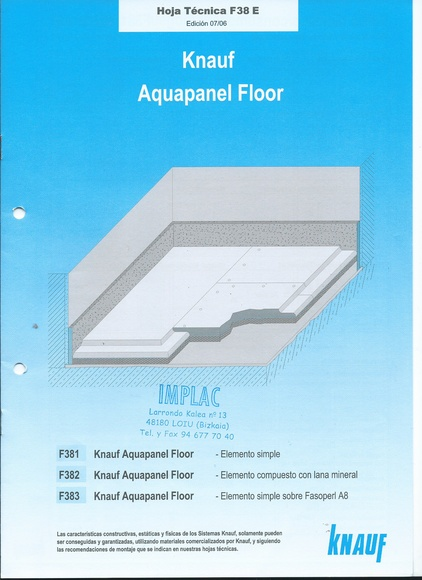 Aquapanel-Floor-Knauf.jpg