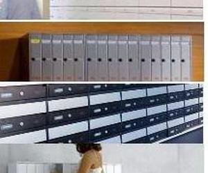 Todos los productos y servicios de Antenas: Instal Al Servei De La Comunitat, S.L.