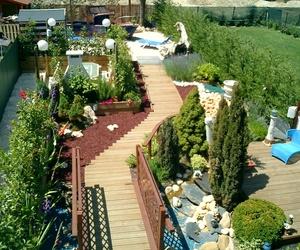 Jardines 3