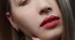 El tratamiento facial adecuado para cada caso