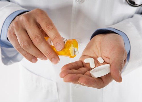 Farmacias en A Coruña | Farmacia Fariña