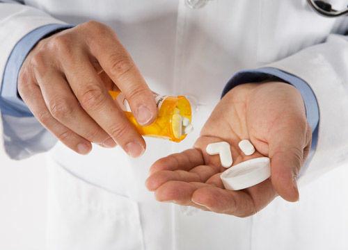 Fotos de Farmacias en A Coruña   Farmacia Fariña