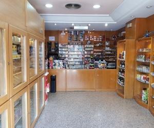 Comprar tabaco de shisha en Pozuelo de Alarcón