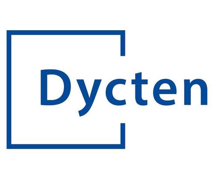 DYCTEN: Nuestros servicios. de CONYESCA S.L.
