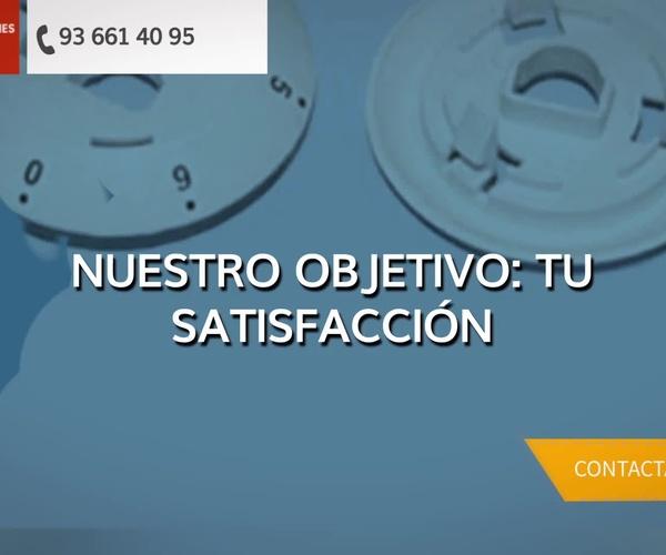 Servicio técnico Balay en Sant Boi de Llobregat | Reparaciones Gómez