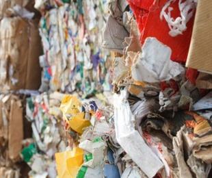 Los beneficios del reciclaje de residuos