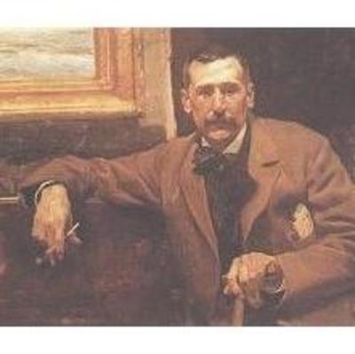 Lengua y Literatura: I.E.S. García Morato