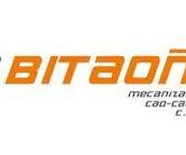 Mecanizados en Oñati | Bitaoñi, S.L.