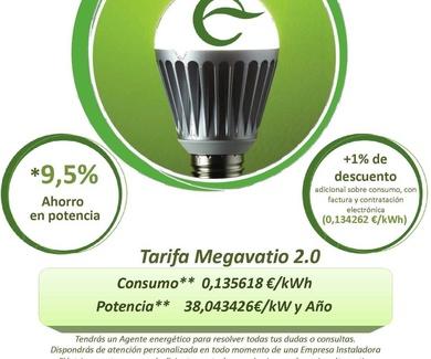 Ahorrar en la Factura de Luz y Gas en Carabanchel, Aluche y Usera, Madrid