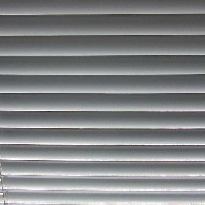 Seguridad para tu casa: que tus persianas no sean tu punto débil