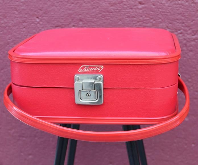 """Proyecto """"Ruzafa Vintage"""": Artículos  de Ruzafa Vintage"""