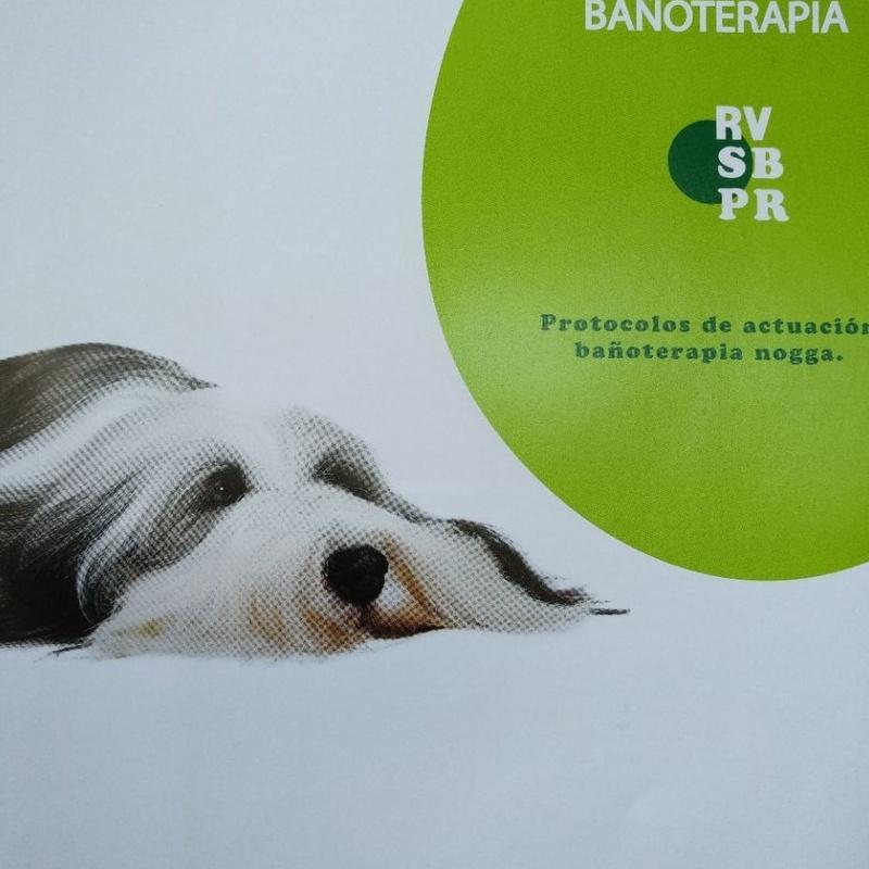 Técnicas y servicios: Productos y servicios de Happy Mascotas Aguadulce