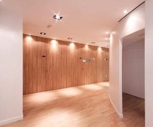 Clínica dental con amplias instalaciones en Murcia