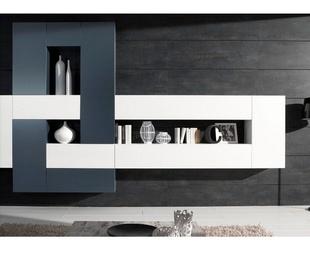 Kico Home Elements