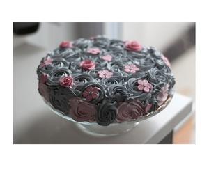 Todos los productos y servicios de Panadería y pastelería artesanal: Anjomar del Júcar