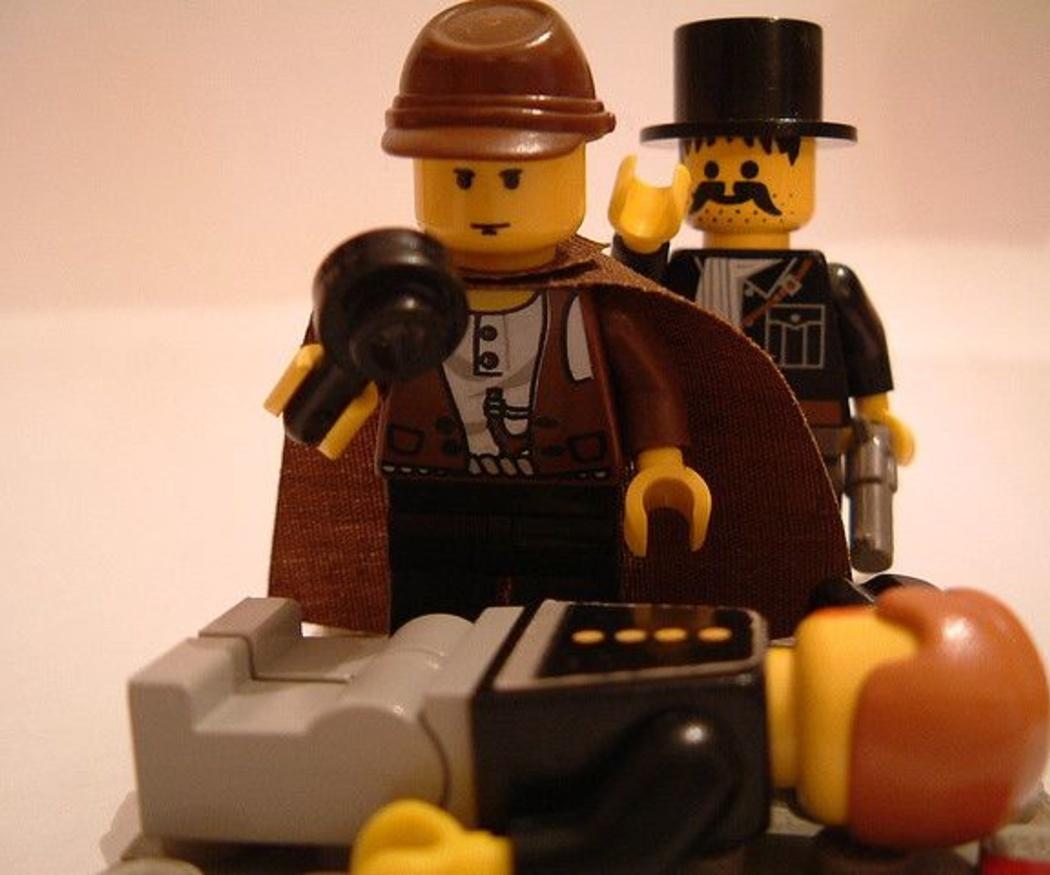 ¿Qué debo saber a la hora de contratar a un detective privado?